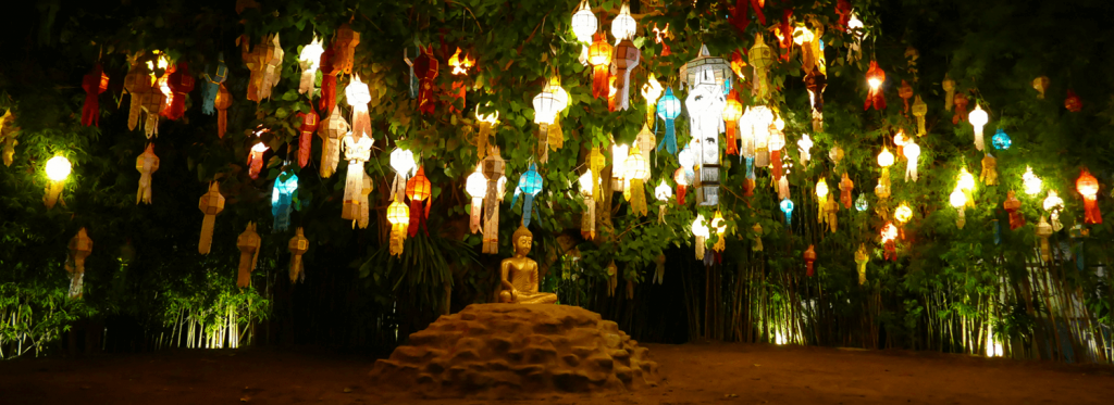 Budha-Lights-3