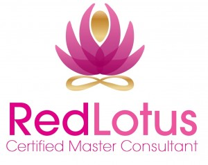 Red Lotus Certified Consultant